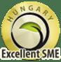Excellent SME - Bepelog